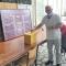 U mbajt Kuvendi  zgjedhor i sindikatës së Arsimit Parauniversitar  të Kaçanikut
